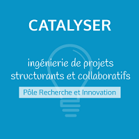ovlt-accompagnement-entreprise-innovation-catalyser-MEDIUM