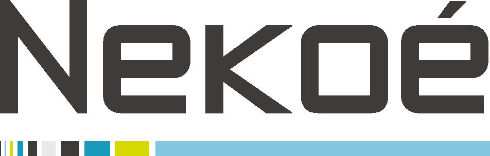 nekoe_logo
